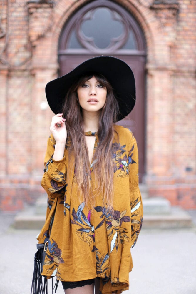 Top 10 fashion blogs - Uk Fashion Bloggers 2017 Today