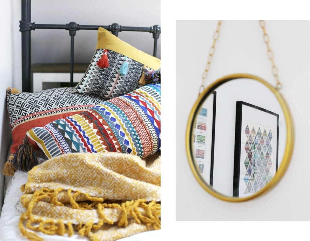15 great places to shop for homeware anoushka probyn a london uk