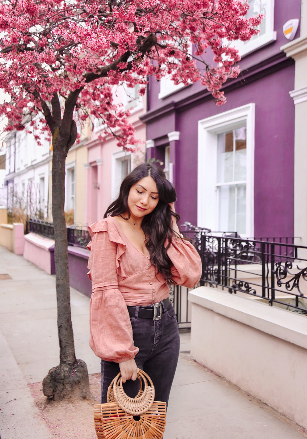 Is 2019 The Year Of Instagram Influencer Fatigue Anoushka Probyn
